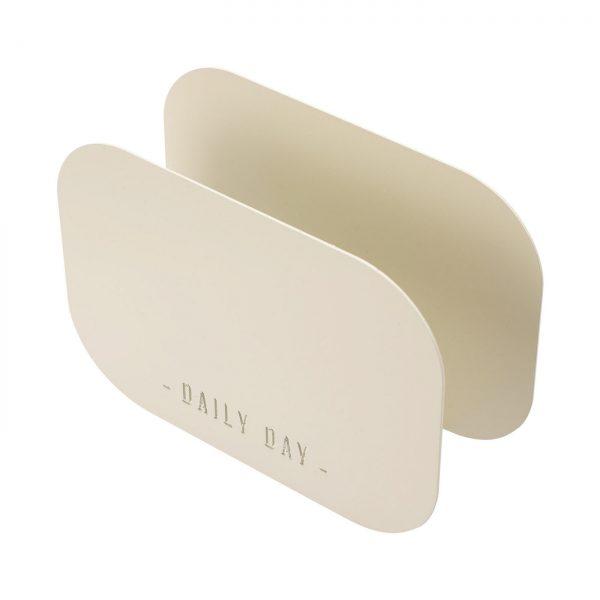 Daily Day - Napkin Holder Um