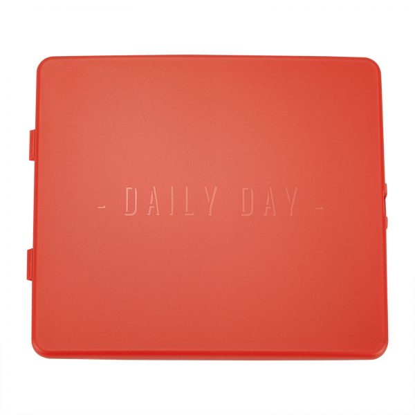 Daily Day - Multi-use Box