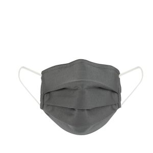 Level 2 Face Mask – Anthracite