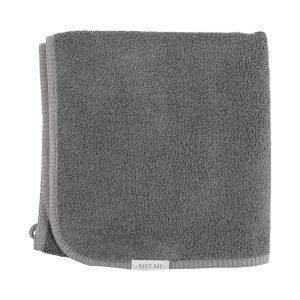 Bamb&Co Hand Towel
