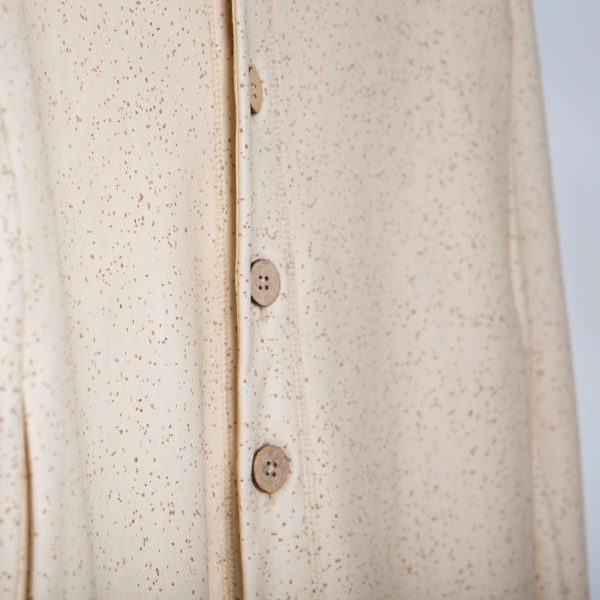 Daily Day - Casaco Clement - Cork Coating