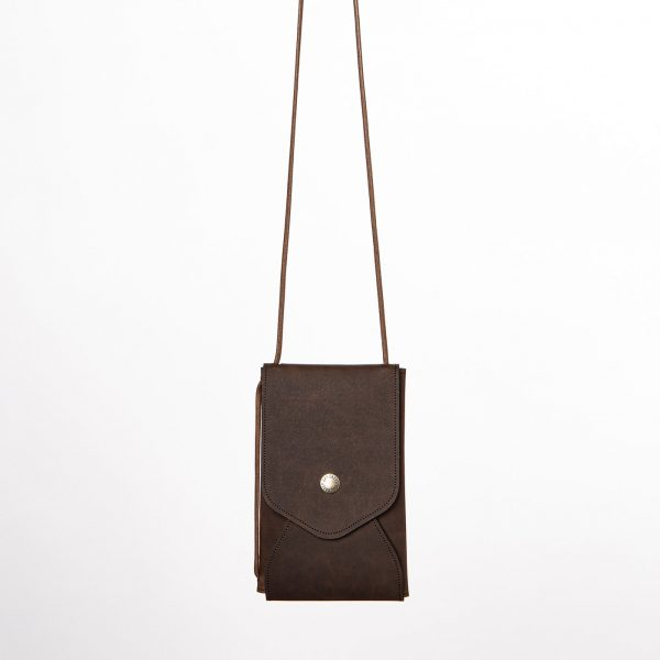 Daily Day - Envelope Wallet