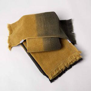 Pack Toalhas Tie-Dye
