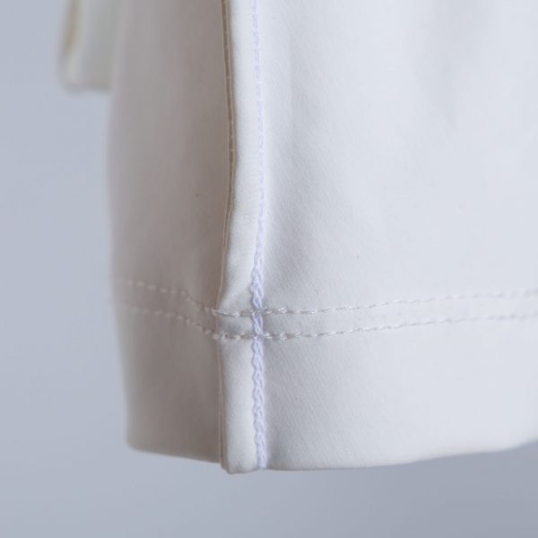 Daily Day - Camisola Wise - Branco
