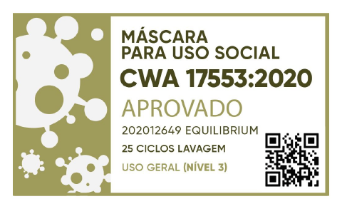 Daily Day - Certificado EQUILIBRIUM 202012649 CWA 17553:2020