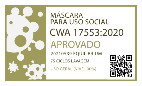 Daily Day - Certificado EQUILIBRIUM 20210539 CWA 17553:2020